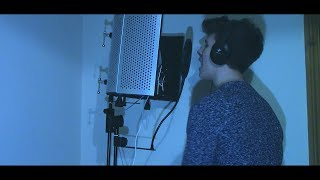 XXXTENTACION - MOONLIGHT REMIX (16 Year Old Rapper) (Styli)