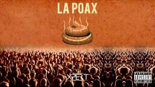 Xpert x Paster x Melo - Fransızsayağı İşgəncə