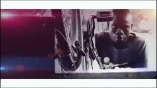 BARIMA SIDNEY - DA AFTERMATH