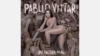 Pabllo Vittar - Pode Apontar (Áudio Oficial)