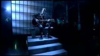 Dean Ray: Reckless - Live Show 3 - The X Factor Australia 2014