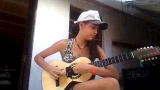 Dani Viola | Solos De Viola