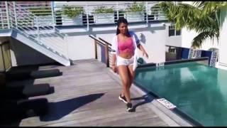 Freestyle Panya bracket ft tekno Miami