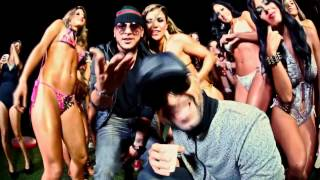 Usame Chris G Feat LUI G 21+ PLUS  HD