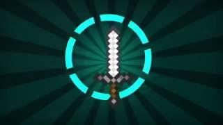 Intro Sin Nombre #1 HD