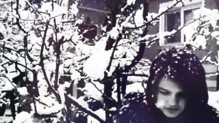 Veni i Nany- Edin koleden moment (video).flv