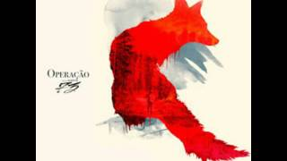 Mafia73 -TNT  Demme,BoSS Proud & T-Rex