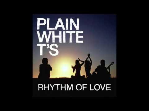 plain-white-ts-rhythm-of-love-karaoke-cover-backing-track-acoustic-instrumental-kevinsbackingtracks