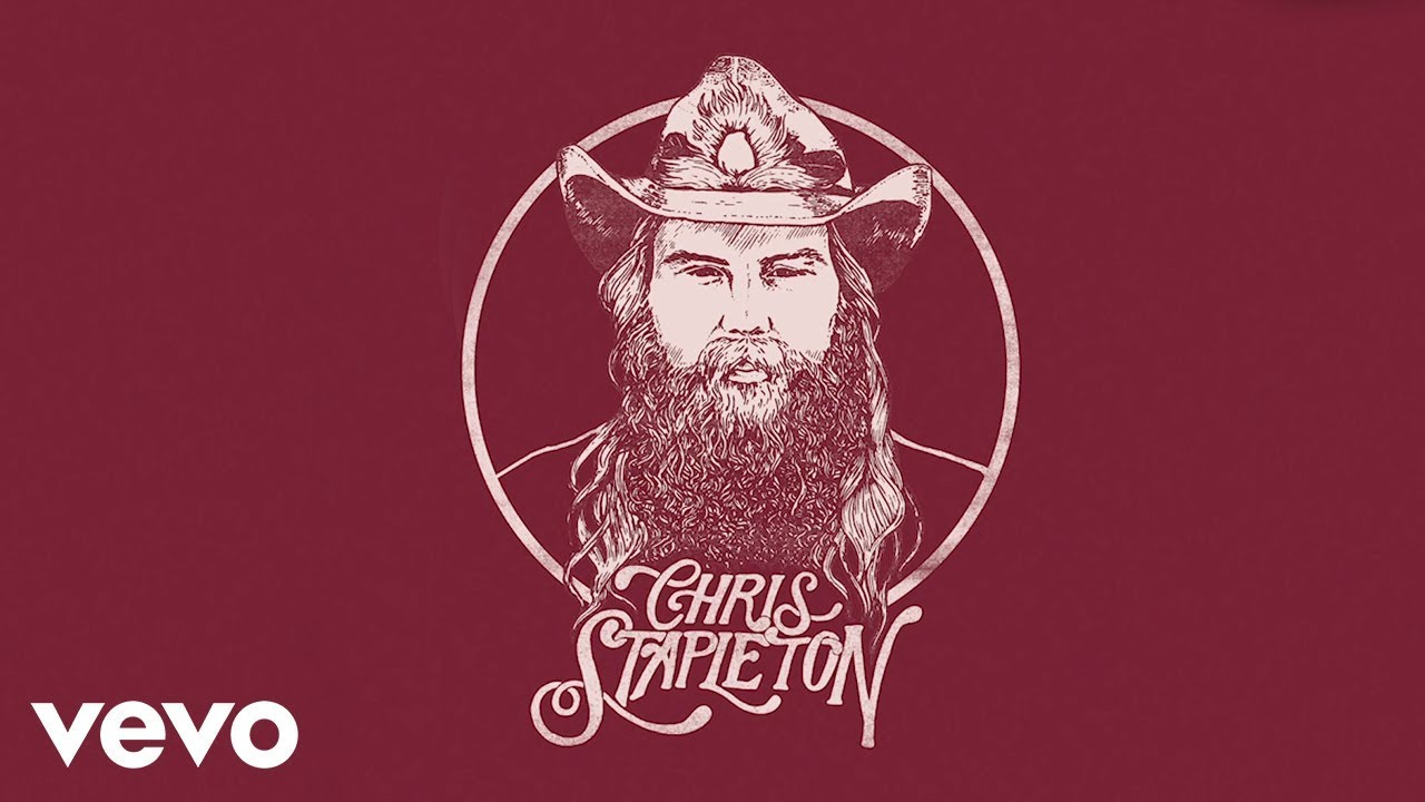 Ticketmaster Chris Stapleton All American Road Show Tour John Paul Jones Arena