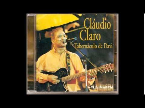 Todo Dia Logo De Manha de Claudio Claro Letra y Video