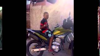 MC JESSICA - TO FAZENDO AMOR, COM A FAVELA TODA [ 2014 ]