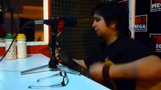 Juane Voutat 04 en el carocksel 19-08-15