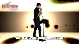 (Clip Oficial)  Selton Freitas-   Adoração Faz a Diferença.. PART.. DJ`Elizonir Santos . SERTANEJO