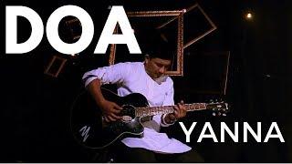 Doa - Yanna (Marvells)
