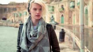 Quebonafide ft. K-Leah - Ile mogłem (prod. Foux)