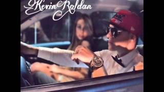 Kevin roldan M.R. La noche mas linda Ft el pillo (VideonoOficial)