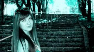 Yalnızlık Senfonisi Nagehan Aksoy