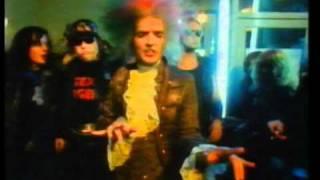 """Falco - """"Rock Me Amadeus"""" - ORIGINAL VIDEO"""