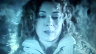Doctor/River Song- Time Warp