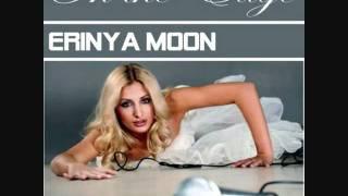 "Erinya Moon - On the Edge (a.k.a. ""На Краю"")"