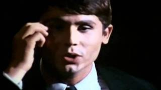 1966 Raphael - Yo Soy Aquel