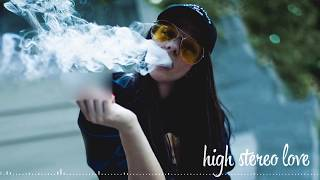 Eli-Mac - Mr. Sensi (Feat. Conkarah) New Song 2017