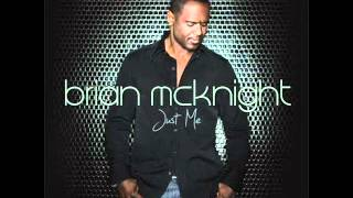 Brian McKnight - I Miss You (Live)