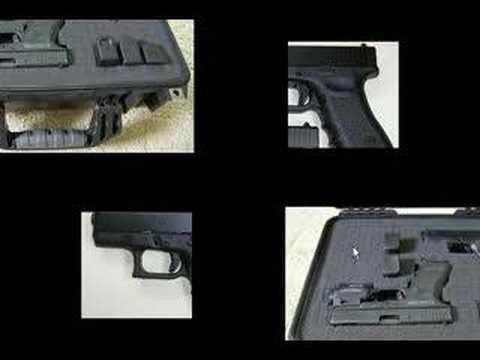 2 Daha Fazla tabanca Karsilastirma
