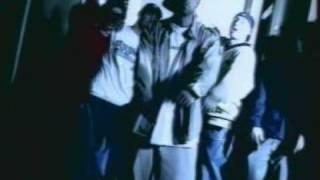 """mind da gap """"todos gordos"""" HQ [VIDEO OFICIAL] 2000"""