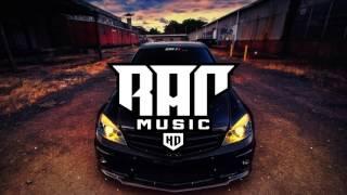 Lil Cali - Gangsta Ft. Master P & Mista Cain