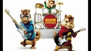 Ewa Farna - Śmiej się - Alvin Wiewiórki