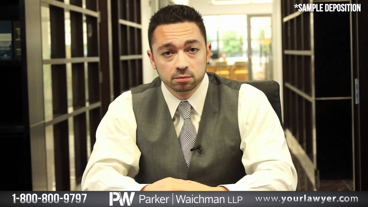 Top Motorcycle Accident Lawyer Williamstown NY