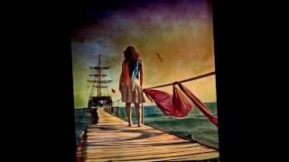 Yahya Kemal BEYATLI - Sessiz Gemi