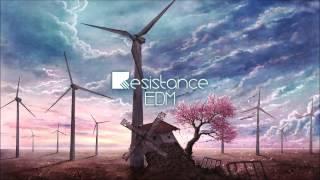 [House] Toni Braxton - You're Makin Me High (Loveless Remix)