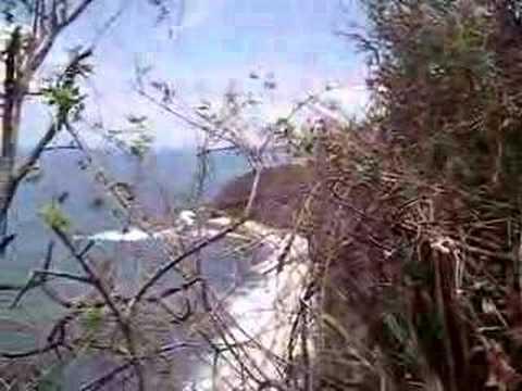 M19 – Rancho Santana