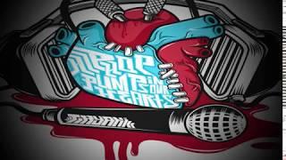 """Real"" - Old School Beat Instrumental Rap | Lumipa Beats"