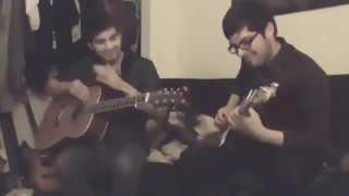 Kurt Travis - Let's Remember Time Vocal/Acoustic Cover
