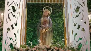 Adeus adeus Maria