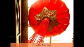 Feng Shui vastu shastra
