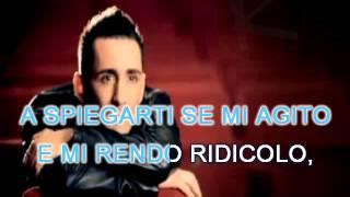 TAPPETO DI FRAGOLE   Moda' by Revolution Music