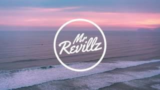 3LAU - On My Mind (feat. Yeah Boy)