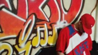 K Slack & Smash ft Lykke Li- Tonight (Produced by K Slack)