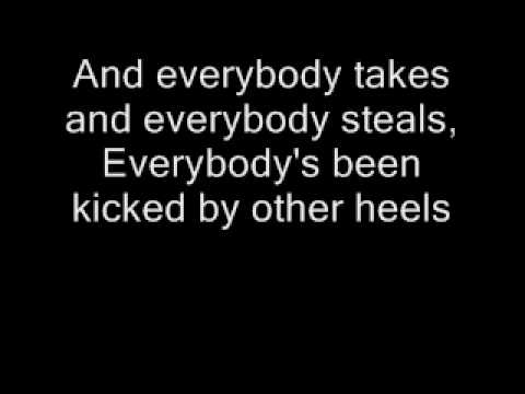 stabilo-everybody-lyrics-hq-qendrimseferi