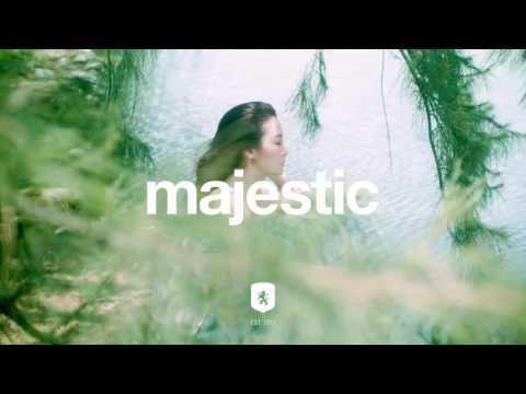 SRNO - Stay Sane (ft. Naaz)