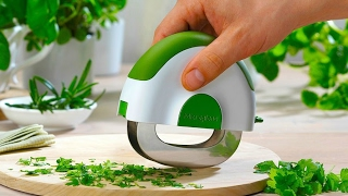 10 Kitchen Gadgets Put to the Test