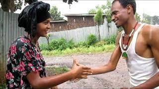 ''GUMAA JAALALAA'' Fiilmii Afaan Oromoo