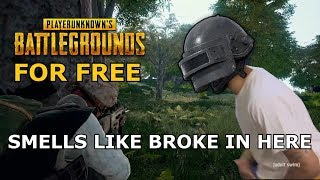 How to play pubg pc free videos / Page 2 / InfiniTube