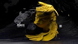 MACE - Purple feat. Zyme (Dub Version)