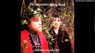 The Incredible String Band - God Dog