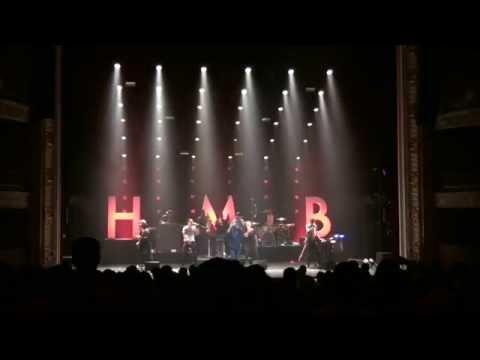 hmb-sente-ao-vivo-no-theatro-circo-hmbsoulmusic